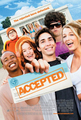 Accepted Poster - jonah-hill photo