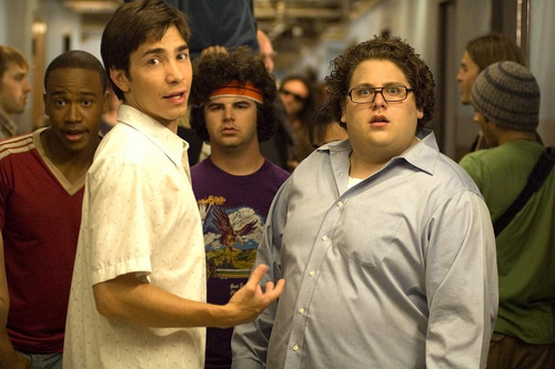 Accepted - jonah-hill Photo