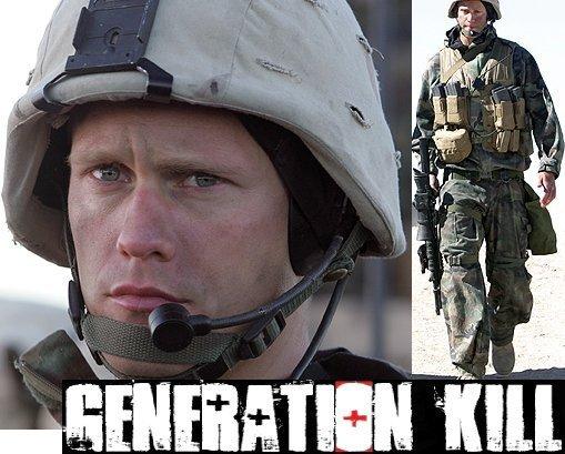 Generation kill Alexander-Skarsgard-Iceman-generation-kill-5623786-509-409