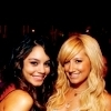 Awateri___ Ash-Nessa-vanessa-hudgens-and-ashley-tisdale-5652721-100-100