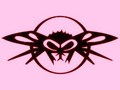BLACK FLYS Logo