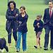 Barack & Michelle <3
