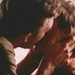 Ben and Felicity Season 1 Finale  - felicity-and-ben icon