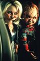 Bride of Chucky!!!!