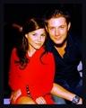 Brooke/Dean