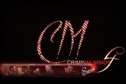 CM 4 Season