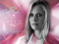 Calleigh - csi-miami wallpaper