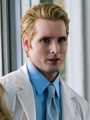 Carlisle Cullen <3. - carlisle-cullen photo