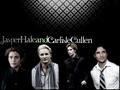 Carlisle Cullen <3.