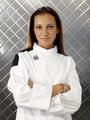 Chef Paula Season 5 of Hell's Kitchen