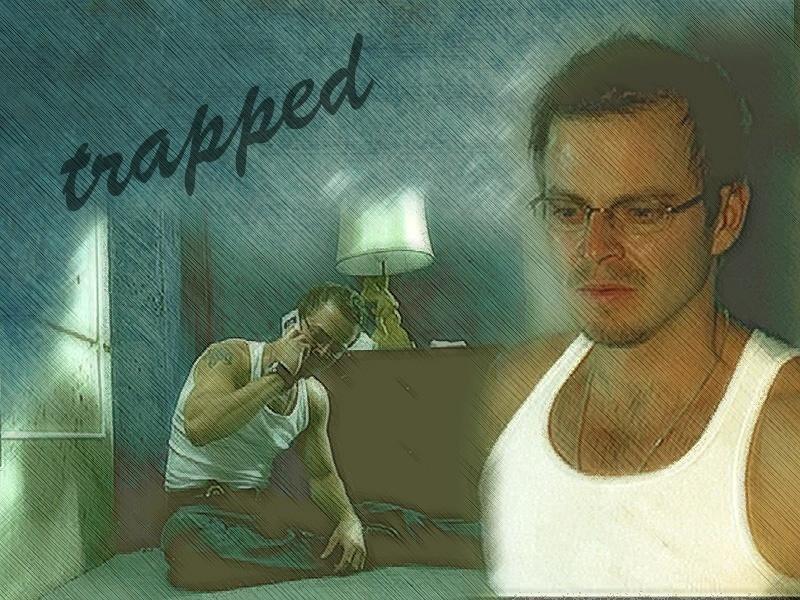 http://images2.fanpop.com/images/photos/5600000/Danny-csi-ny-5665482-800-600.jpg