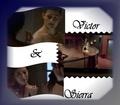 Victor & Sierra