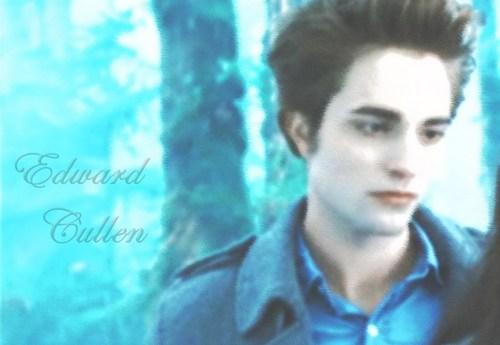 Edward♥