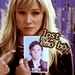 Elle Bishop Iconz <3 - elle-bishop icon