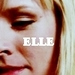 Elle Bishop Iconz - elle-bishop icon