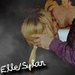Elle & Sylar Icons - elle-bishop icon