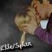 Elle & Sylar Icons - elle-bishop icon