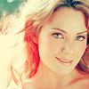 Jordan - Bell Family Erica-Durance-erica-durance-5680791-100-100