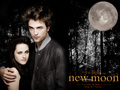 Fanmade - twilight-saga-movies wallpaper