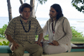 Forgetting Sarah Marshall - jonah-hill photo