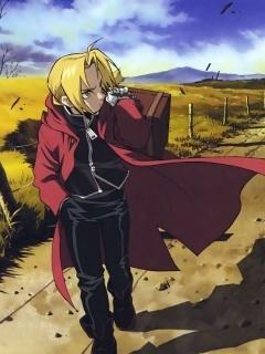 Fullmetal_Alchemist.