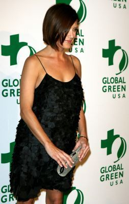 Global Green USA's 6th Annual Pre-Oscar Party (2/19/09)