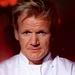 Gordon Ramsay Icon - hells-kitchen icon