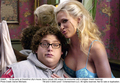 Grandma's Boy - jonah-hill photo