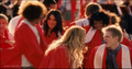 HSM3 Screencaps - high-school-musical-3 screencap