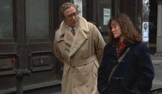 Hannah-and-Her-Sisters-Screencaps-michael-caine-5632842-570-330.jpg (570�330)