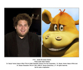 Horton Hears a Who! - jonah-hill photo