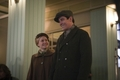 Irena Sendler Movie Stills