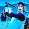 Twilight Series تصویر titled Jasper Baseball شبیہیں