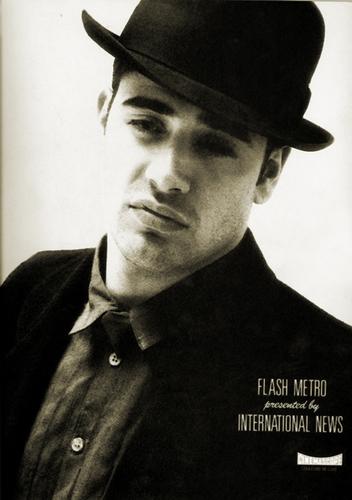JeffreyDM (1987)