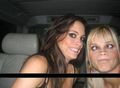 Jessica &amp; Ashley  - jessica-sutta photo