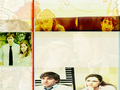 the-office - Jim and Pam wallpaper