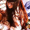Herói Jodelle-jodelle-ferland-5644432-100-100