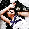 Herói Jodelle-jodelle-ferland-5644434-100-100