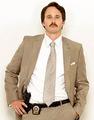 Kai Lennox as Detective Eddie Alvarez
