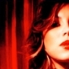 LA Ink photo containing a portrait called Kat