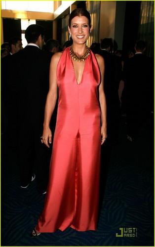 Kate @ GLAAD Awards