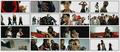 Keri Hilson feat Lil Wayne Turning me on! - keri-hilson screencap