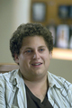 Knocked Up - jonah-hill photo