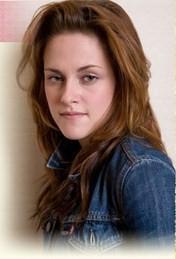 Kristen Stewart Japense PhotoShoot♥