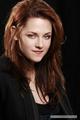 Kristen Stewart USA Today PhotoShoot♥