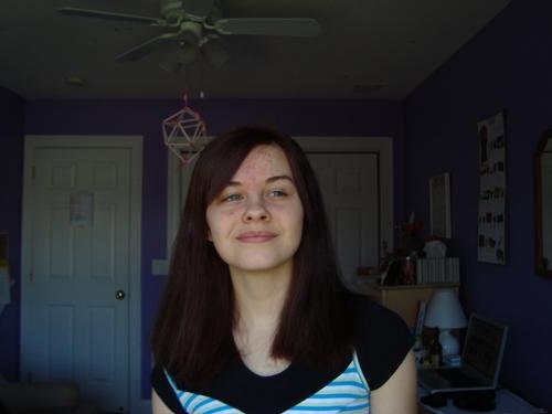 ME (LauraRocks)