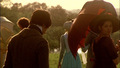 Mansfield Park (2007) - mansfield-park screencap