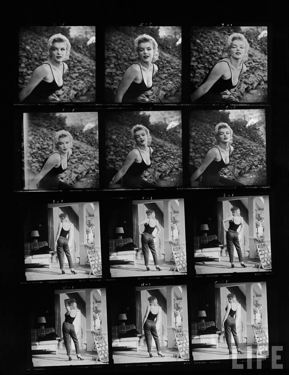 Marilyn Monroe Marilyn Monroe Photo 5660166 Fanpop