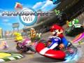 Mario Kart वॉलपेपर