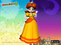 Mario Party 6 - princess-daisy wallpaper